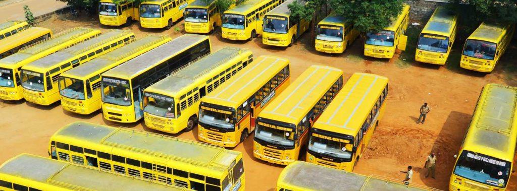 kamban-transport